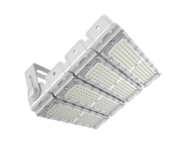 SD2C/SD2D隧道灯