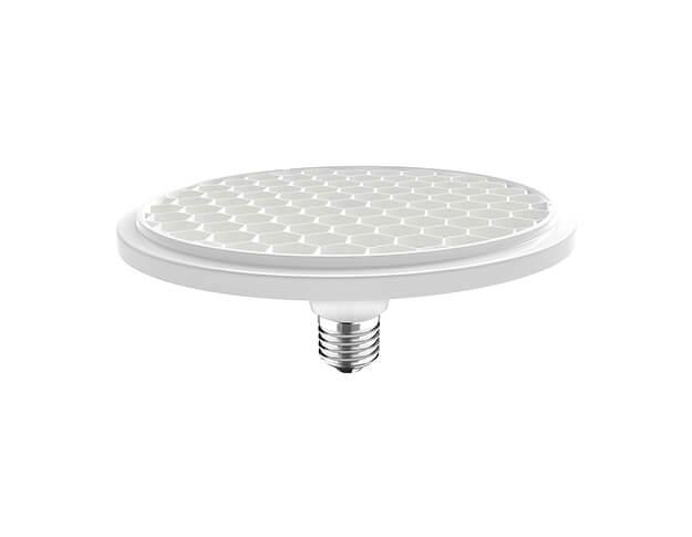 小蜜蜂飞碟灯