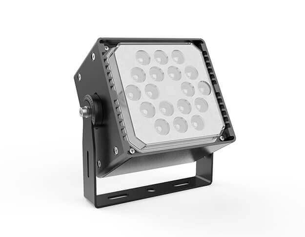CP-TS01系列投光灯