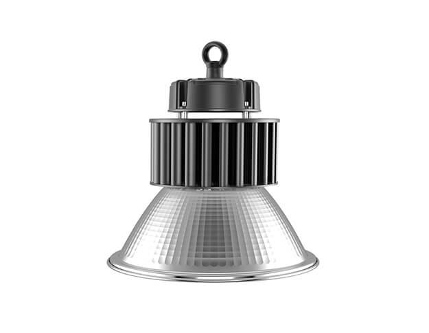 GKL系列工矿灯
