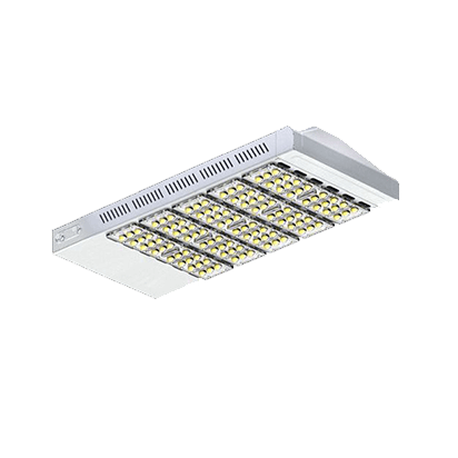 LD3C系列路灯