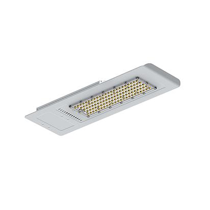 LD4A系列路灯