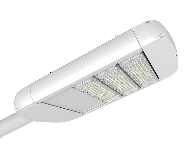 LD6A系列路灯