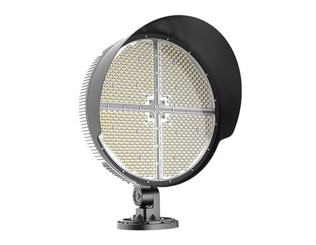 SPL02球场灯