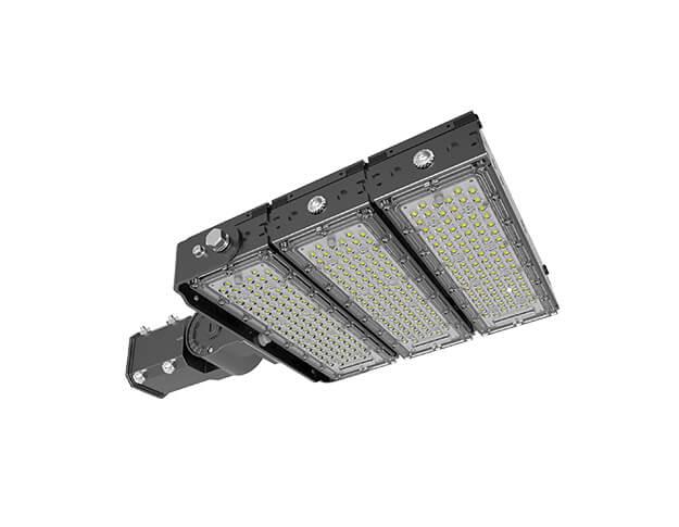 XH4A系列鞋盒灯