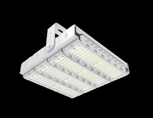 SD3C隧道灯